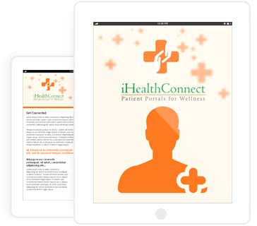 iHealthConnect