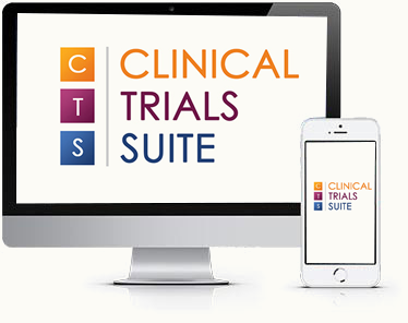 Clinical Trials Suite