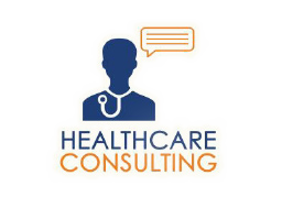 healthcare-consulting