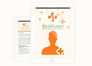 ihealth-connect